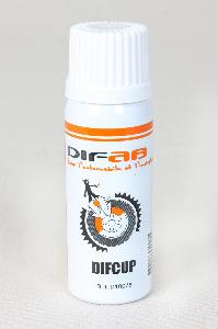 Difcup 50ml